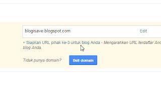 cara-mengganti-domain-blogspot