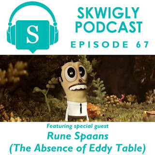 http://www.skwigly.co.uk/podcast-rune-spaans/