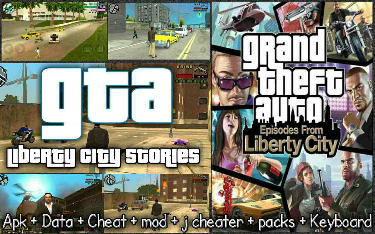 gta liberty city stories apk download google drive