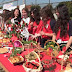 Strawberry fair for the third consecutive year in Fier