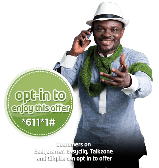 ETISALAT NOW OFFERS 250% RECHARGE REAL BONUS TO CALL ALL