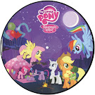 My Little Pony My Little Pony: Friendship is Magic Audio