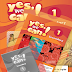 YES WE CAN 1 STUDENT BOOK PDF