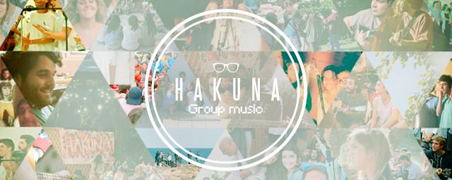 http://hakunagroupmusic.es/