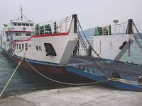 Latar Belakang dan Tujuan dibentuknya Asean Free Trade Area (AFTA)