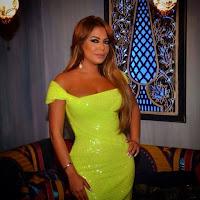 ليليا الأطرش - Lilia Al Atrash