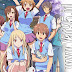 Sakurasou no Pet na Kanojo [Batch] Subtitle Indonesia Episode 1-24 END