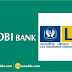 IDBI Bank Assistant Manager and Executives Recruitment | Last Day to Apply Online