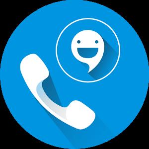 أفضل تطبيق معرفة هوية المتصل للاندرويد 2017