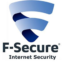 F-Secure Internet Security Free Software Download