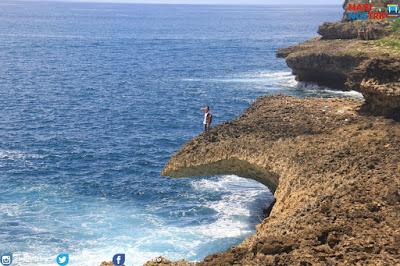 Tanjung Sirap