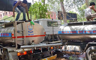 water-tanker-scam-delhi