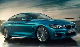 BMW, vehículos de ocasión