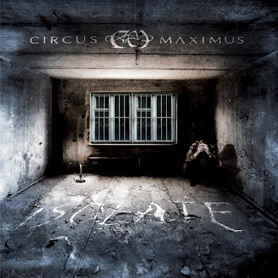 Circus Maximus - Isolate