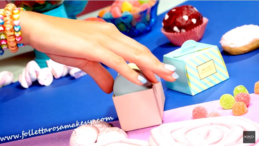 kiko-candy-split-sponge