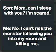 Funny Mom daughter memes