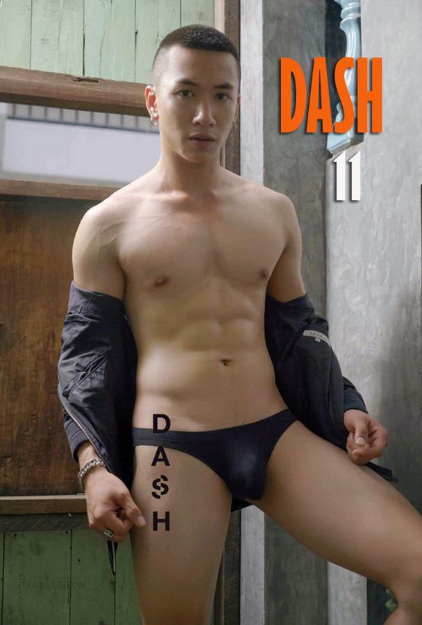 DasH 11   Add Up [PHOTO+CLIP]