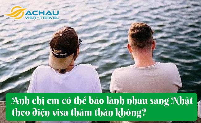 visa tham than nhat ban