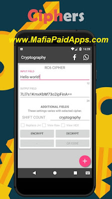 Cryptography apk unlocked,Cryptography free download apk,Cryptography mafiapaidapps,pixelknot apk,cryptography android app,pixelknot pro apk,mobile faker apk,pixelknot app,netcut apk,market helper apk,zanti apk,