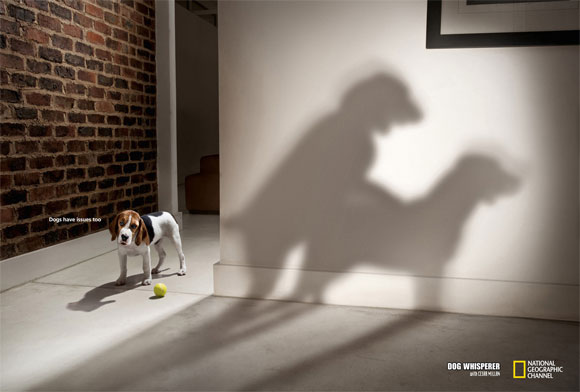 Funny Print Ads-5