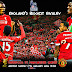 Liverpool x Manchester United: Horário, TV e Local.