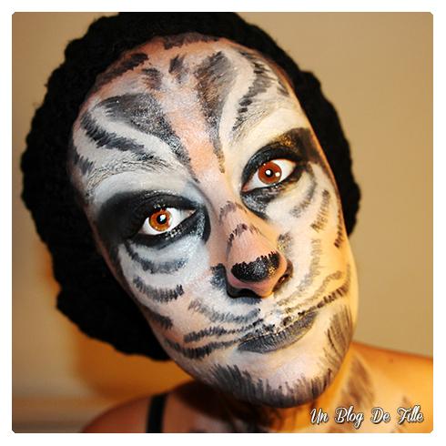 http://unblogdefille.blogspot.com/2014/10/halloween-makeup-je-suis-une-tigresse.html