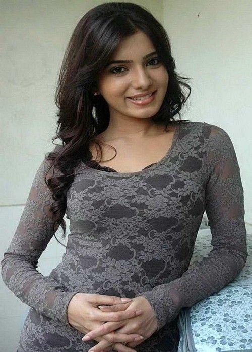 beautiful indian girl photos