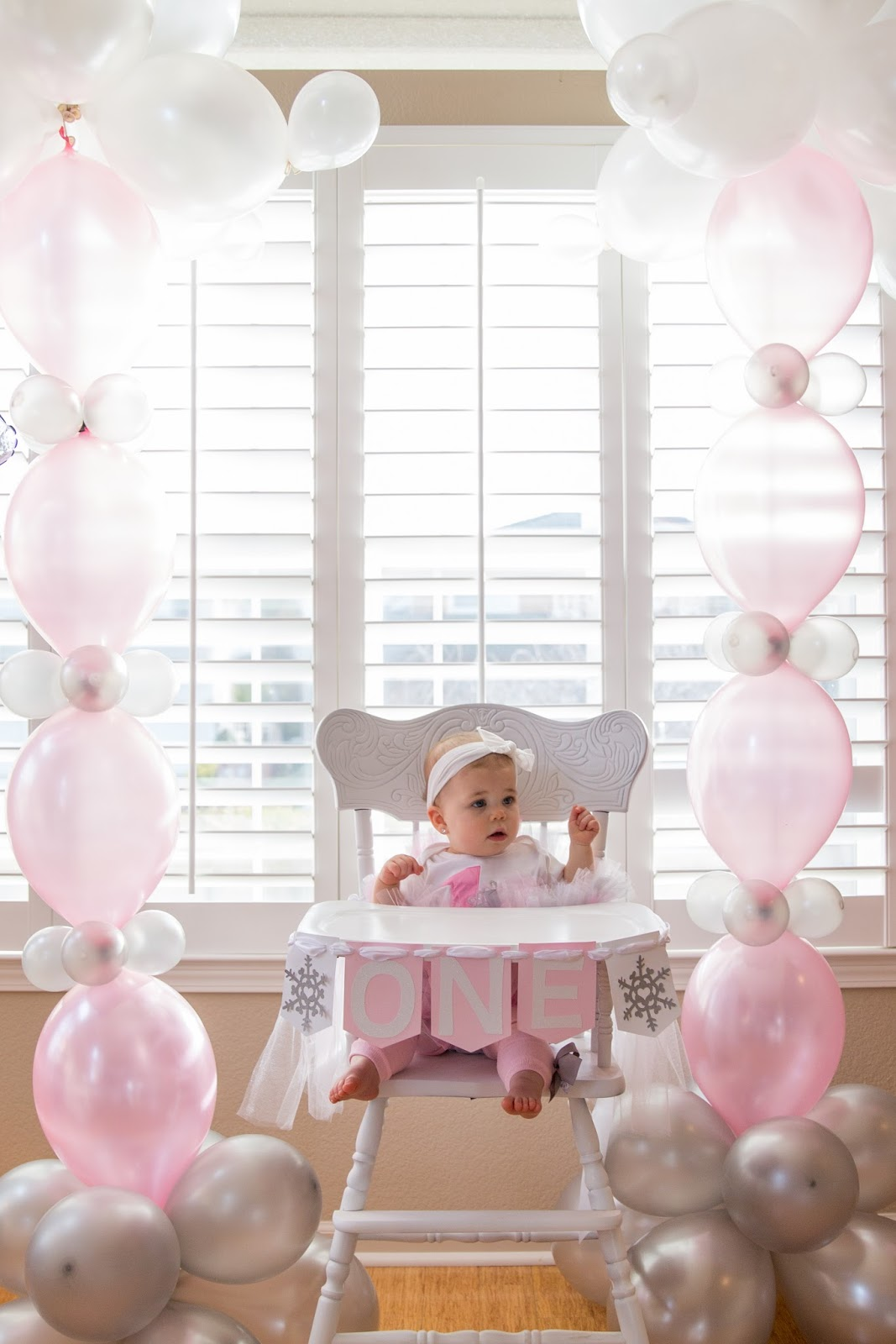 Awesome Summer Birthday Party Ideas For 1 Year Old Boy And Girl Mrs Small Co