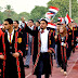 الحدود الدنيا للقبول في المعاهد والجامعات في العراق 2016-2017