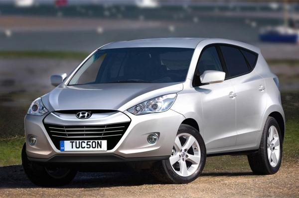 cool car wallpapers hyundai tucson 2012. Black Bedroom Furniture Sets. Home Design Ideas