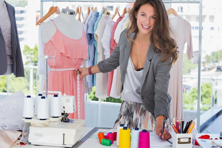 Can You Make Money As A Fashion Designer Stylish Sora