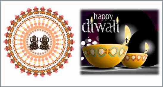 Diwali Puja Lakshmi Dhanteras Bhai Dooj