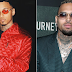 """Ouça o novo single """"Date Night"""" do Kirko Bangz com Chris Brown"""