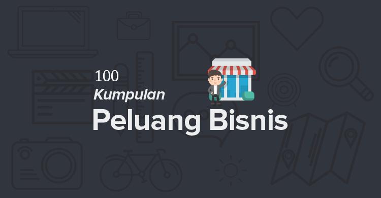 100-peluang-usaha-online-terbaru