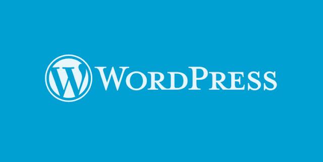 Wordpress отзывы. Главный минус платформы.