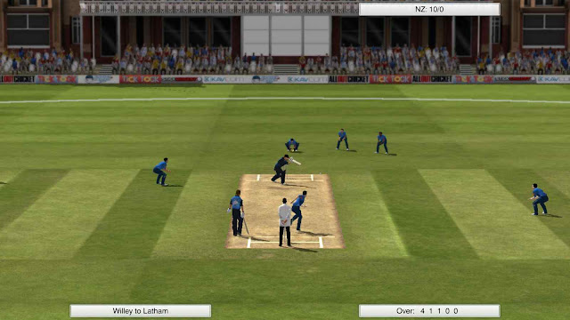 screenshot-3-of-cricket-captain-2016-pc-game