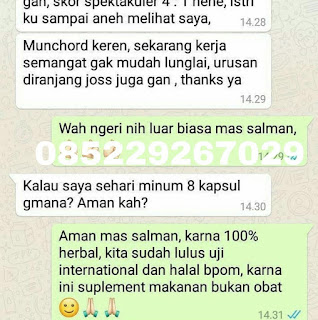 Hub. Siti +6285229267029(SMS/Telpon/WA) Jual Obat Kuat Herbal Sumber Distributor Agen Stokis Cabang Toko Resmi Tiens Syariah Indonesia