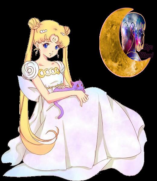 PrincessMooon1.1.PNG