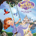 Nonton Film Sofia the First Season 2 - Complete (2014)