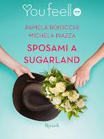 http://lindabertasi.blogspot.it/2017/03/recensione-sposami-sugarland-di-pamela.html