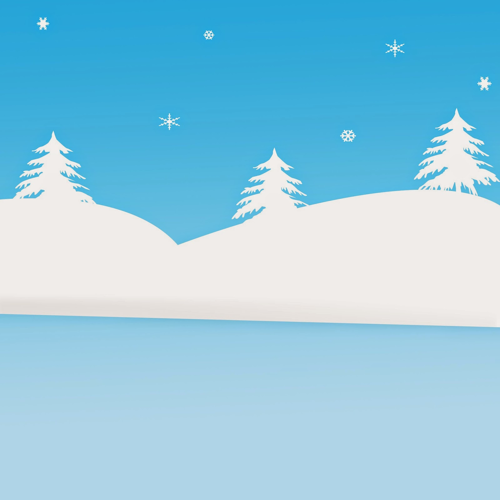 Fondos del Clipart de Frozen.