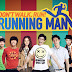 Running Man episode 314 english subtitle