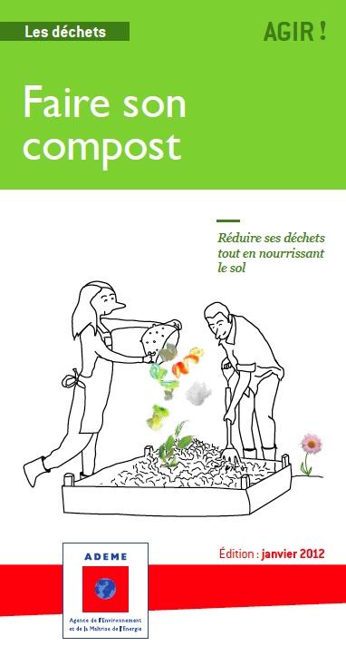 reseau compost citoyen le nouveau guide du compost de l 39 ademe. Black Bedroom Furniture Sets. Home Design Ideas