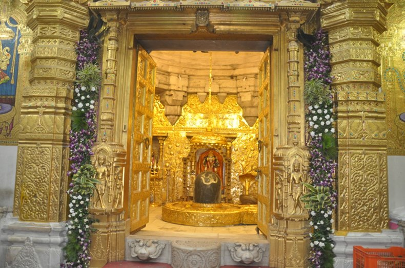 Shiva Lingam Hd Wallpapers Here Are Some Still Shot Of Lord Shiva Somnath Temple And