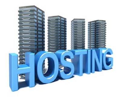 Como se diferencia del hosting web barato o gratis