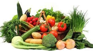 health benefits of vegetable(sabziyan) in urdu