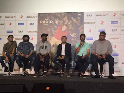 salman-skips-first-song-launch-of-tubelight