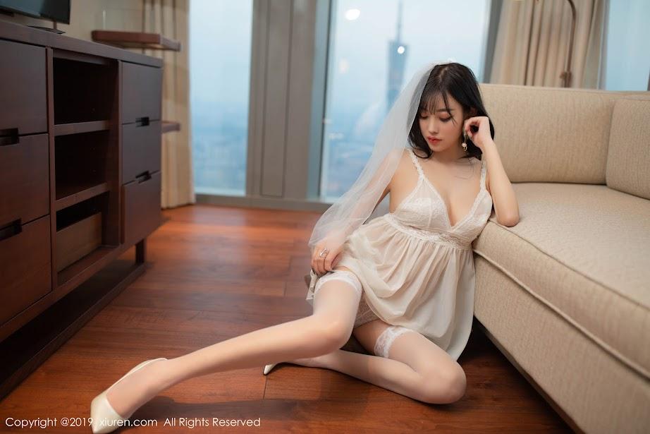 XiuRen N01819.rar sexy girls image jav