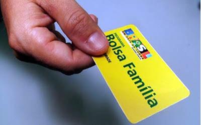 Governo Federal prepara novo programa social  para 'emancipação' dos beneficiários do Bolsa Família