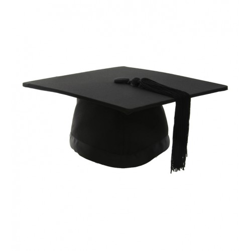 graduation mortar board template - biosynthesis bahs offers new combined 3 2 accelerated